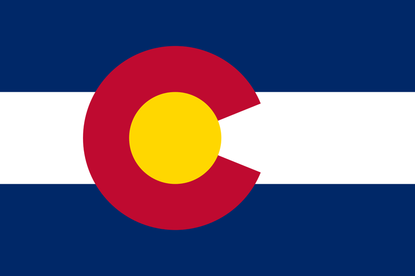 Colorado State Information