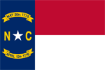 Connecticut State Flag