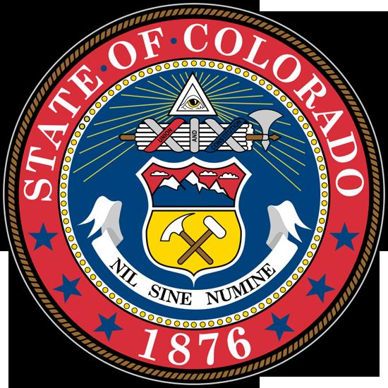 Colorado State Information