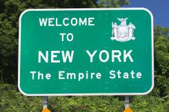50states.com - State Nicknames Quiz